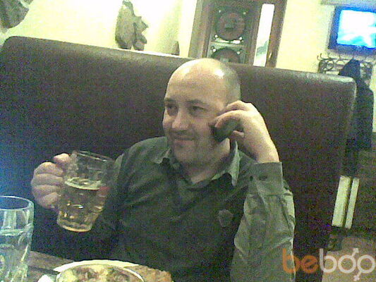 Фото мужчины mike01812, Львов, Украина, 37