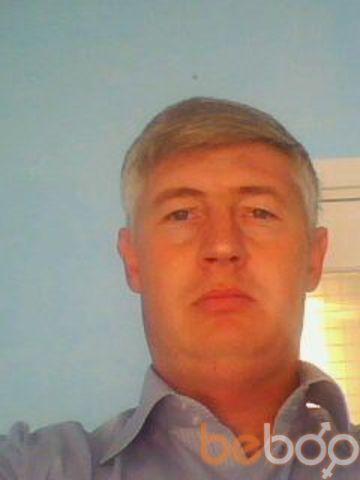 Фото мужчины serik, Оренбург, Россия, 42