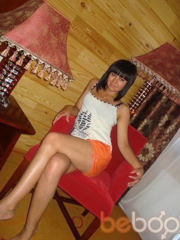 Фото девушки Kleopatra, Lubersac, Франция, 29