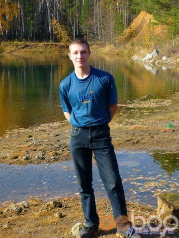 Фото мужчины дейф, Тверь, Россия, 43