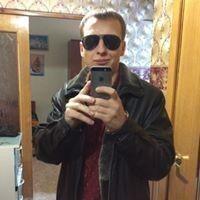 Фото мужчины Олег, Лабытнанги, Россия, 32
