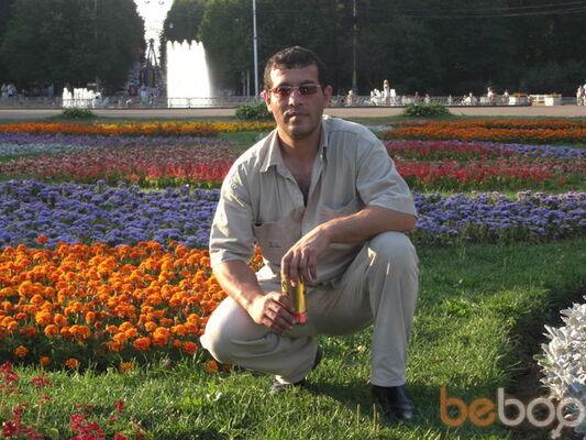 Фото мужчины artenarten, Ереван, Армения, 46