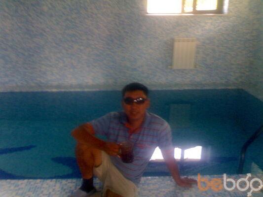 Фото мужчины Арман, Алматы, Казахстан, 37