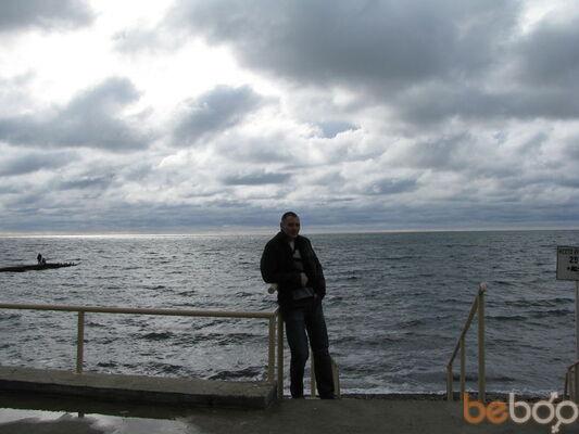 Фото мужчины Юрий, Миасс, Россия, 36