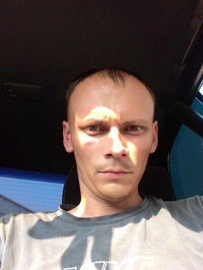 Знакомства Красноярск, фото мужчины Александр, 37 лет, познакомится для флирта, любви и романтики, cерьезных отношений