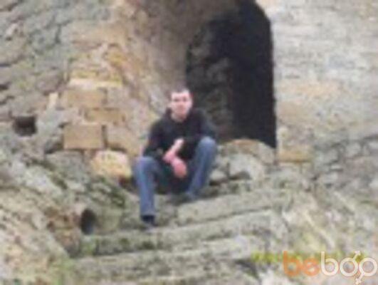Фото мужчины Slavun, Одесса, Украина, 27