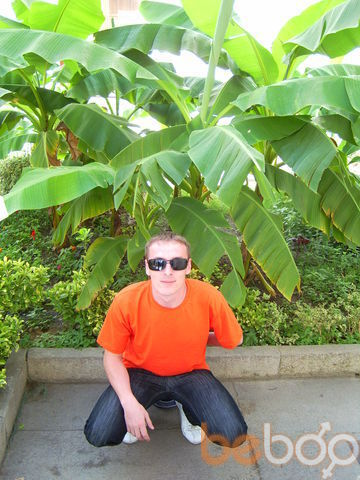 Фото мужчины F1reman, Умань, Украина, 35