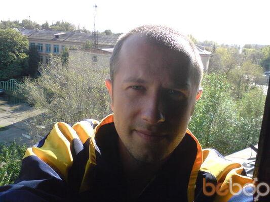 Фото мужчины luma15, Луганск, Украина, 36