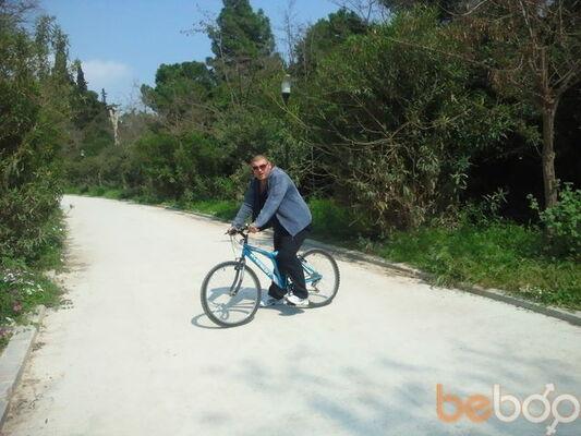 Фото мужчины dima04, Афины, Греция, 39