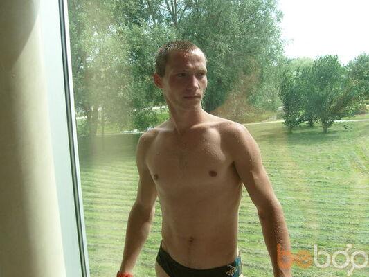 Фото мужчины rusja, Нарва, Эстония, 30