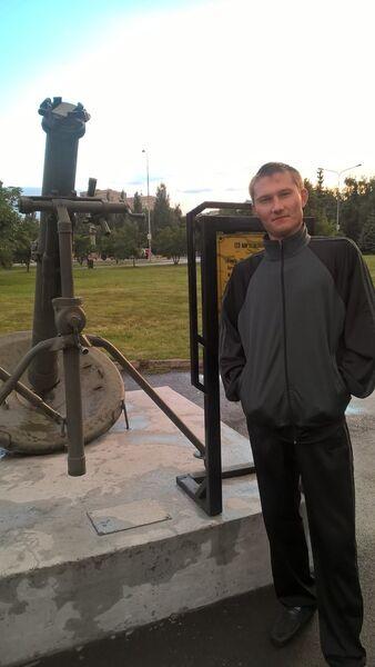 Фото мужчины алекс34, Кемерово, Россия, 35