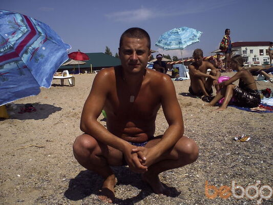 Фото мужчины mihai, Кишинев, Молдова, 36