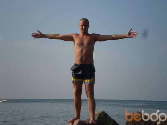 Фото мужчины Anton, Минск, Беларусь, 29