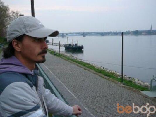 Фото мужчины alex, Нижний Новгород, Россия, 34