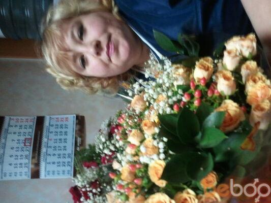 Фото девушки оксана, Москва, Россия, 44