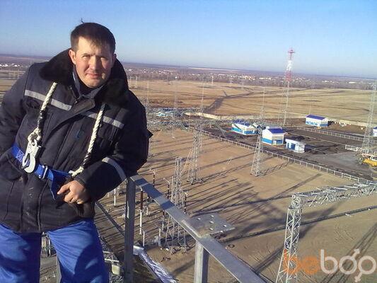 Фото мужчины veter, Волгодонск, Россия, 36