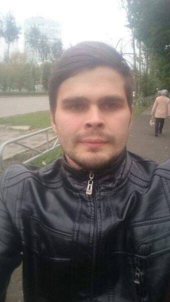Знакомства Пермь, фото мужчины Денис, 30 лет, познакомится для флирта, любви и романтики, cерьезных отношений