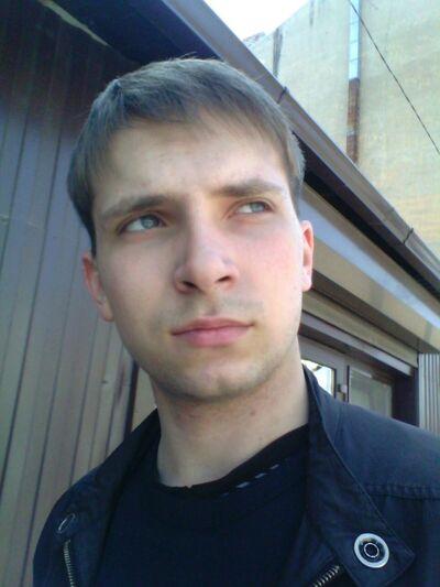 Фото мужчины Руслан, Ростов-на-Дону, Россия, 21