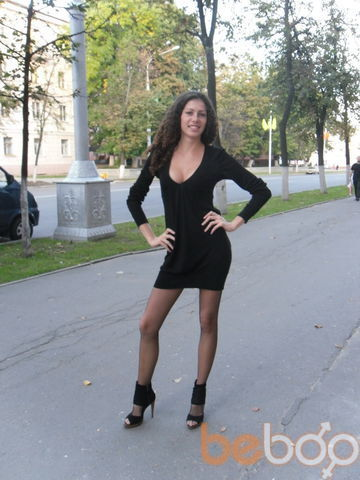 Фото девушки svetik, Москва, Россия, 30