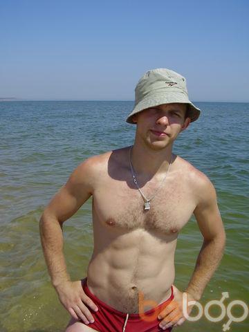 Фото мужчины durden, Санкт-Петербург, Россия, 31