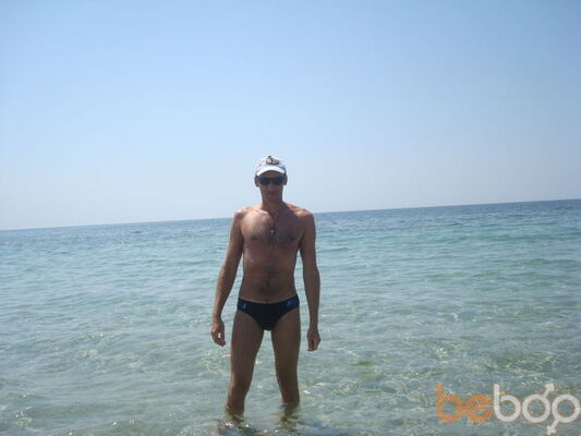 Фото мужчины nikoros0112, Кировоград, Украина, 45