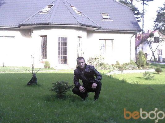 Фото мужчины сладкий, Черновцы, Украина, 33