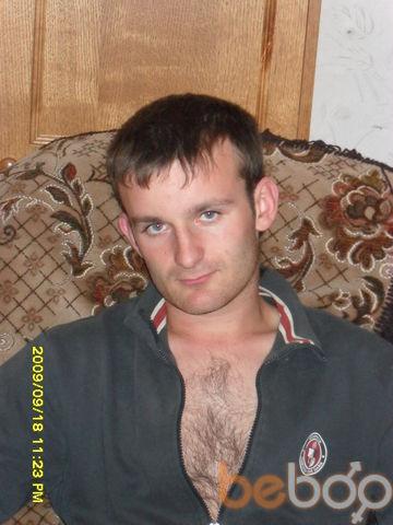 Фото мужчины олег, Минск, Беларусь, 29