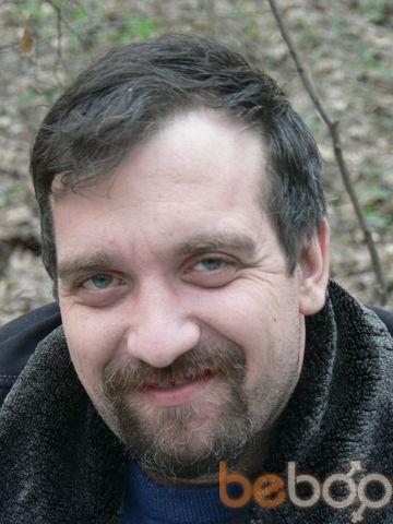 Фото мужчины renoir, Москва, Россия, 36
