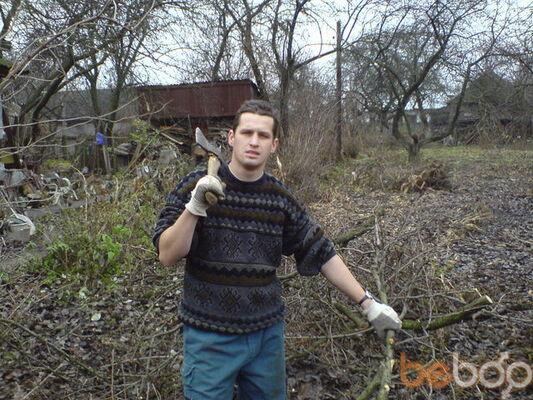 Фото мужчины aktor, Киев, Украина, 37
