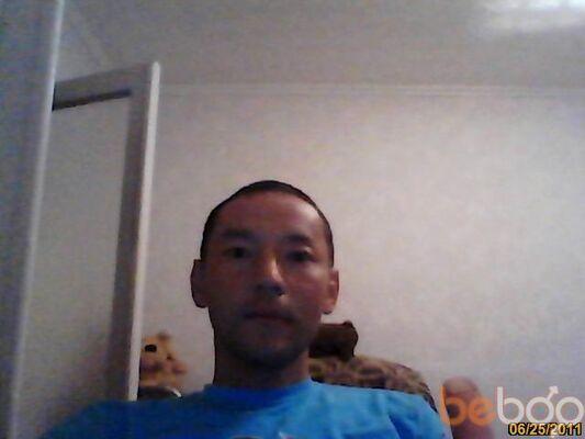 Фото мужчины acer, Кокшетау, Казахстан, 34