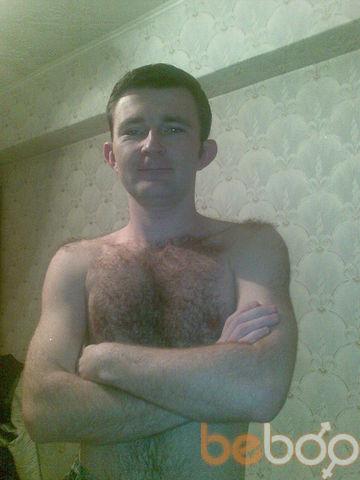 Фото мужчины menden, Усть-Каменогорск, Казахстан, 32
