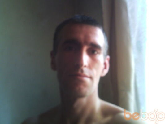 Фото мужчины dima3125, Екатеринбург, Россия, 38