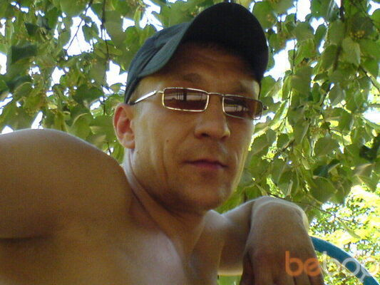Фото мужчины kostik, Одесса, Украина, 39