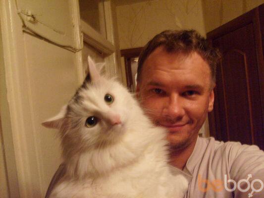 Фото мужчины Alex, Пермь, Россия, 35