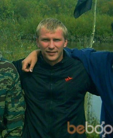 Фото мужчины pasha7736, Хабаровск, Россия, 37