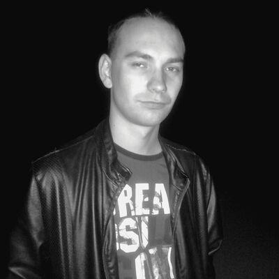 Фото мужчины petro, Шымкент, Казахстан, 27