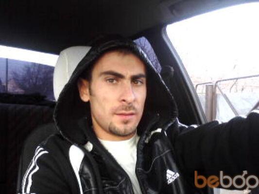 Фото мужчины ADAM, Кантемир, Молдова, 33