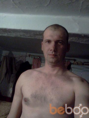 Фото мужчины KREG100, Кемерово, Россия, 37