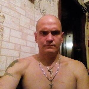 Фото мужчины Алексей, Тюмень, Россия, 44