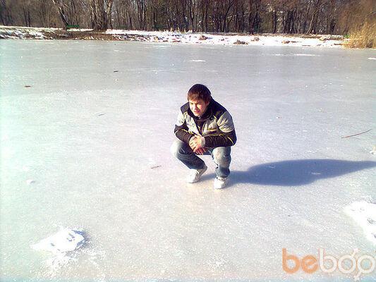 Фото мужчины Artiom, Кишинев, Молдова, 25