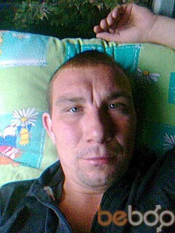 Фото мужчины alex, Самара, Россия, 43