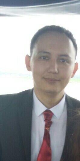 Фото мужчины Медет, Астана, Казахстан, 25