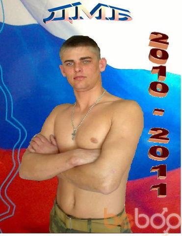 Фото мужчины Aleks, Юрга, Россия, 30