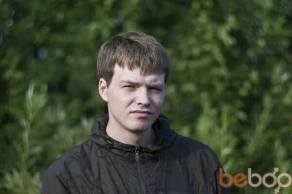Фото мужчины uplayer, Нижневартовск, Россия, 32