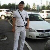 Фото мужчины Алексей, Тында, Россия, 28