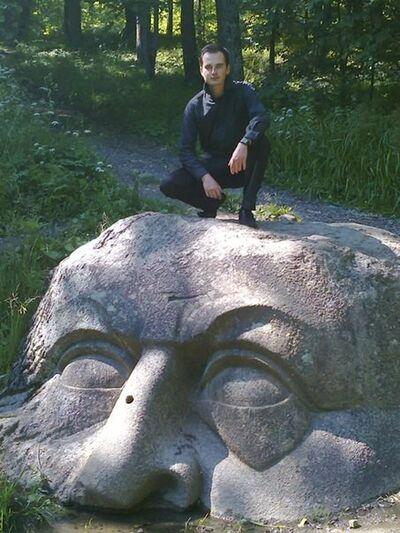 Фото мужчины Виталий, Санкт-Петербург, Россия, 32