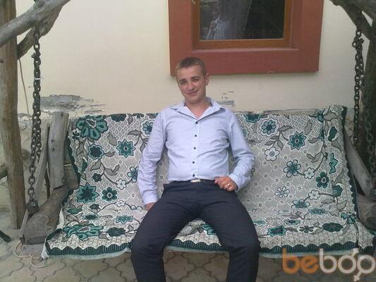 Фото мужчины eniakok, Одесса, Украина, 34