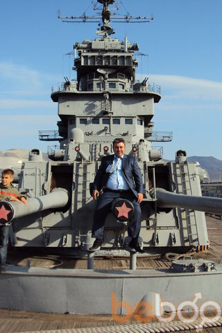Фото мужчины Denis, Краснодар, Россия, 39
