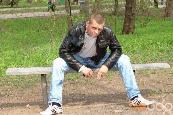 Фото мужчины marik, Одесса, Украина, 35