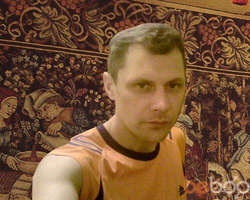 Фото мужчины николя, Киев, Украина, 47
